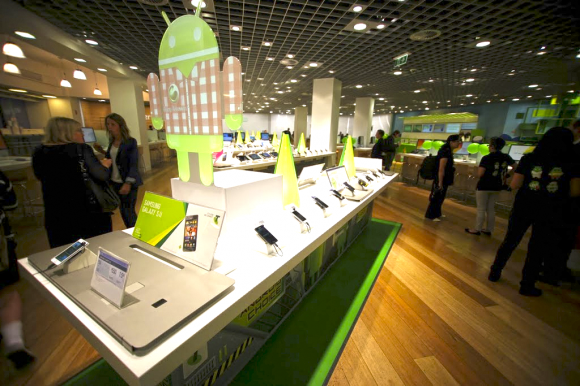 Android-Land-580x386