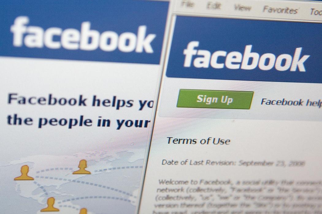 facebook-criticism