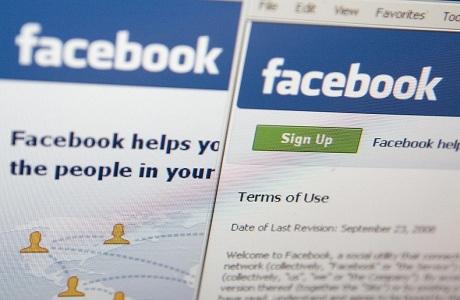 facebookslider1