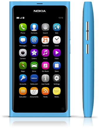 n9-00_specifications_dimensions_cyan