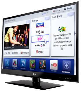 LG_Smart_TV