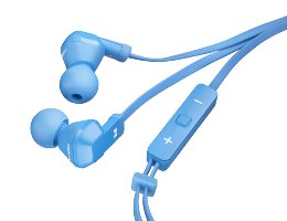 Nokia_Purity_StereoHeadset