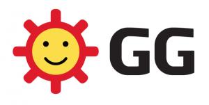 GG_nowe_logo_2-300x151