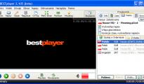 bestplayer0012