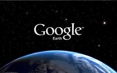 logo-Google-earth