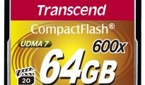CF 600X-Product_64GB
