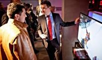 lg-cinema-3d-telewizor-premiera-2012-01-660b
