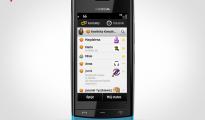 n500_screeny_mobilneGG_3