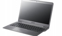 series-5-ultrabook1