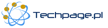 www.TechPage.pl | Vortal Technologiczny