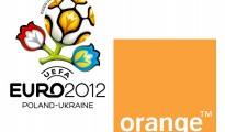 Orange-UEFA-Euro2010