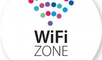 netia-wifi-zone-naklejka