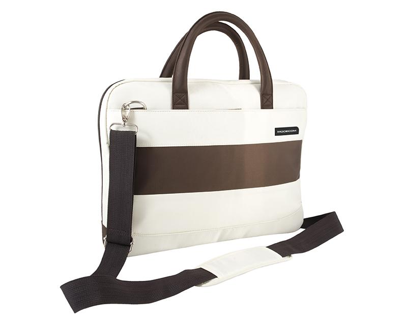 7e79839fb1fa2 Ciekawe torby na laptopa dla kobiet