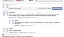wppl-komentarze-fb