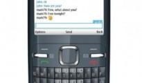 Nokia_C3_03-292x400