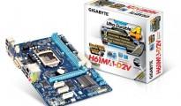 Gigabyte-H61MA-D2V