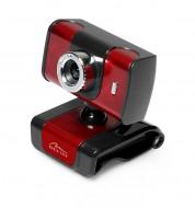 kamera MT4040