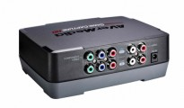 Game Capture HD 5