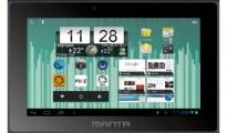 Manta_Mid014_DVB-T