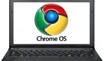 Google-Chrome-OS-Netbook