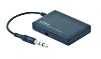 audio receiver bluetooth
