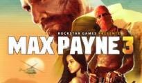 max_payne_3_ps3