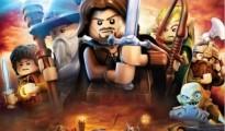 LEGO_LOTR_PC_2d_PLCZHU