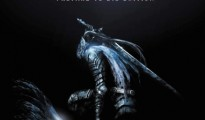 Dark Souls PTDE - PS3