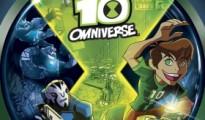 Ben10_Omniverse_PS3