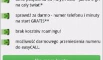 Aplikacja_easyCALL_Android