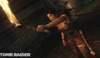 tomb_raider_image2