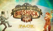 Industrial Revolution Pack