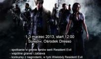 zlot_fanow_Resident_Evil