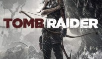 TOMB RAIDER_PC