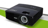 Acer P5307WB