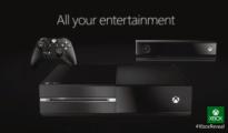 Xbox4