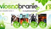 wiosnobranie_5 promocja gier w muve digital