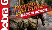 DobraGra-Jagged-Alliance