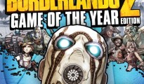 BorderLands2 Game Of The Year