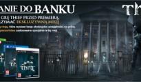 dodatek Wlamanie do banku