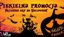 Halloween w muve digital
