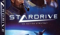 star_drive