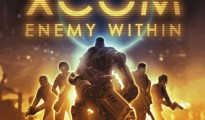 XCOM_Enemy Within