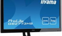 iiyama GB2773HS