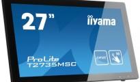 iiyama T2735