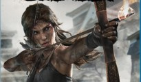 Tomb Rider Definitive Edition
