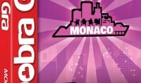 DobraGra-Monaco