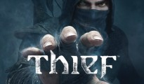 THIEF_PREORDER_MSHP_BOX_PL.indd