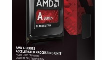 amd-a10-7700k-3-4ghz-black-edition