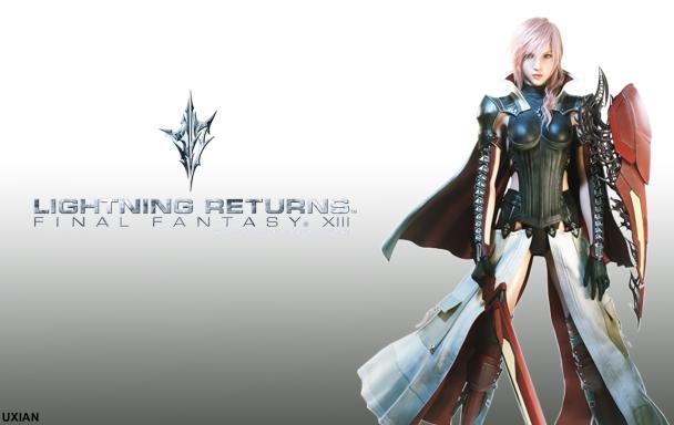 lightning_returns__final_fantasy_xiii